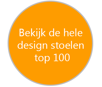 Design stoelen top 100
