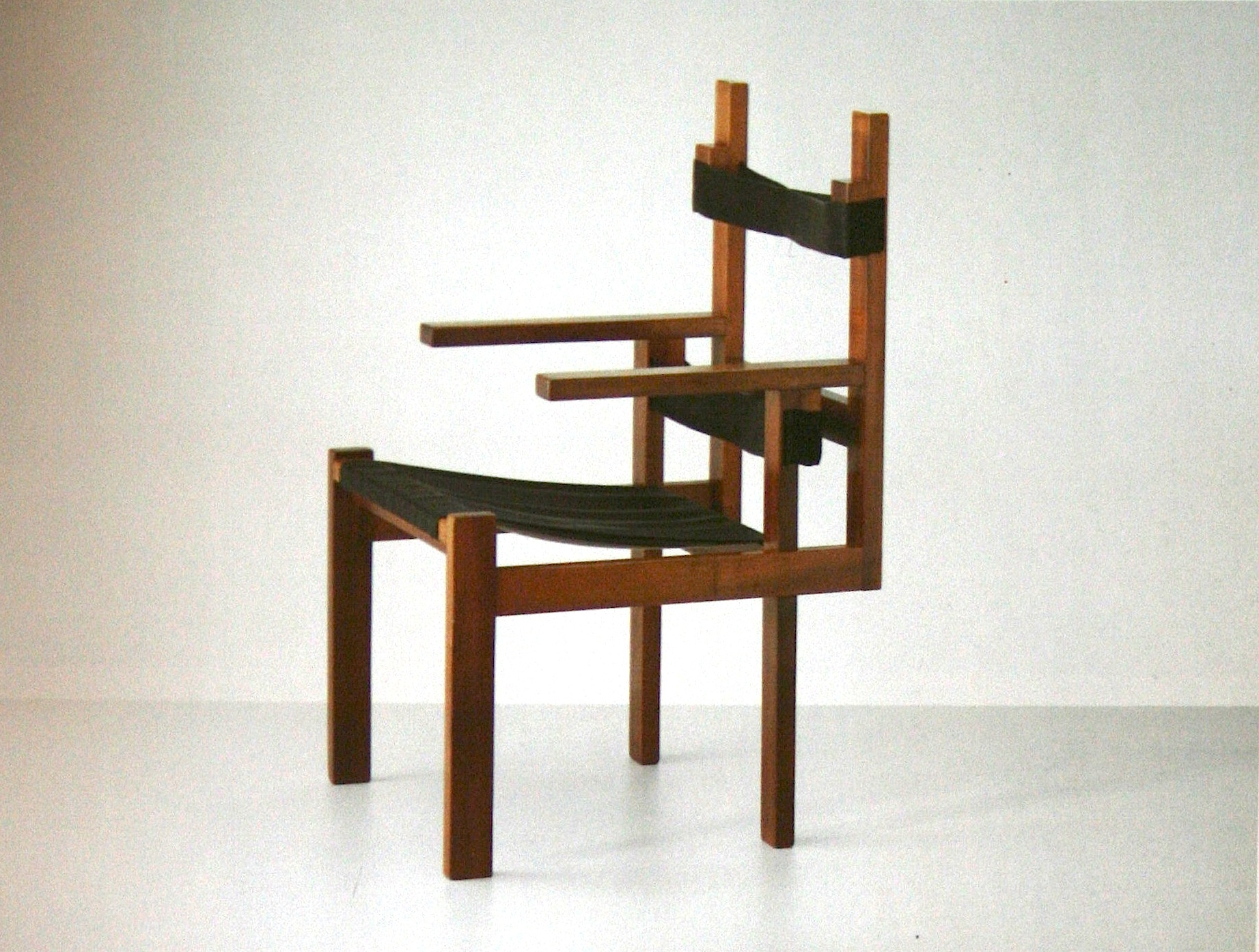 Early  S Furniture Designs