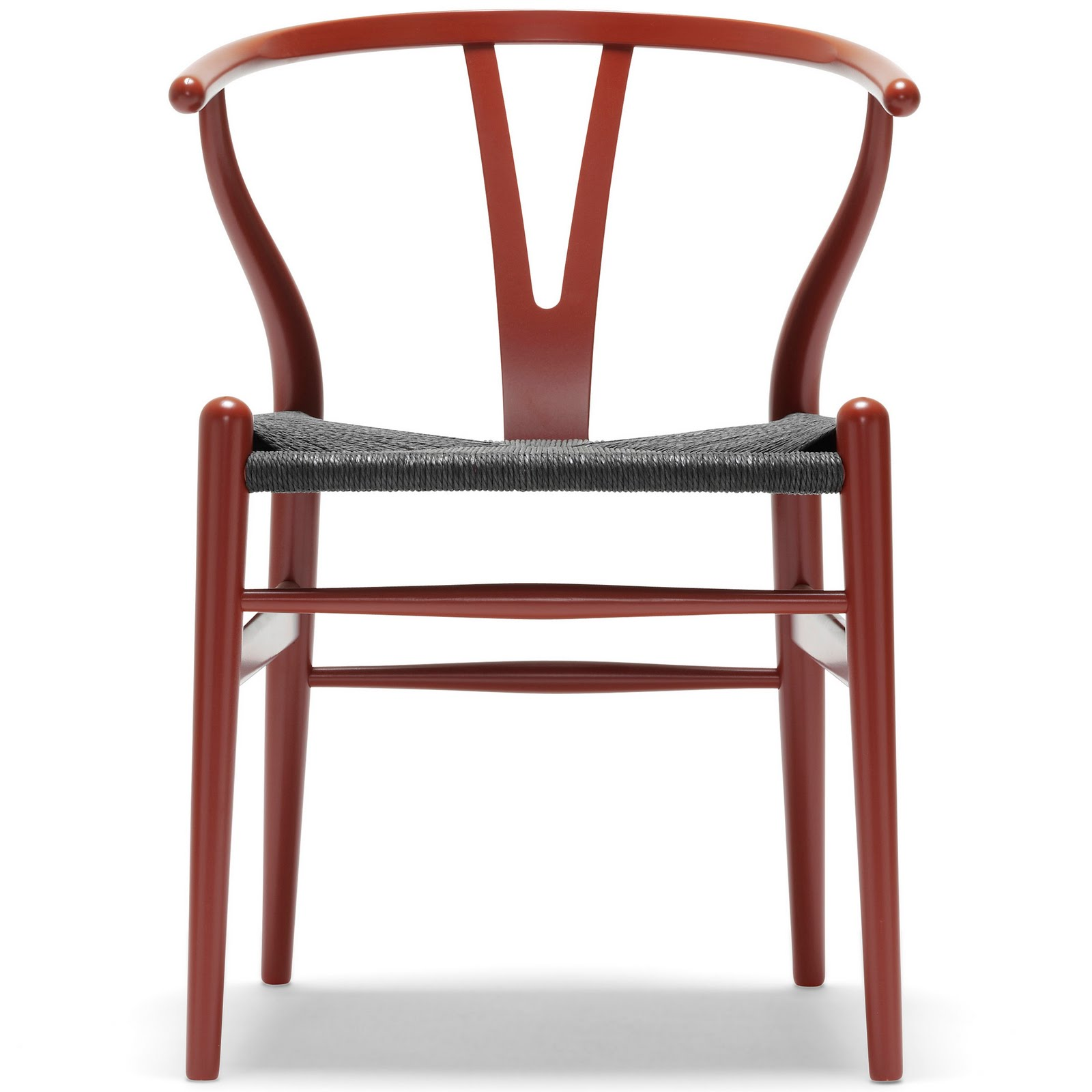 Y chair Hans Wegner